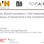 low_reduced_Header_Swiss_Wood_Innovations_25.9.2018_Schwingerkönig_2016
