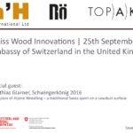 low_reduced_Header_Swiss_Wood_Innovations_25.9.2018_Schwingerkönig_2016