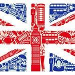 Beitragsbild London