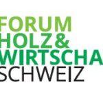 Forum HWS-1