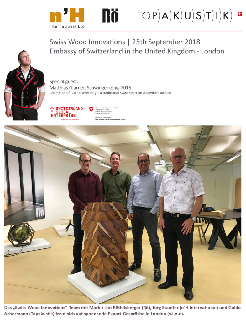 Swiss_Wood_Innovations_Medienmitteilung_3.9.2018